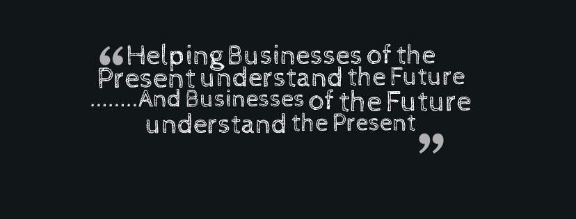 quotes-Helping-Businesses-o